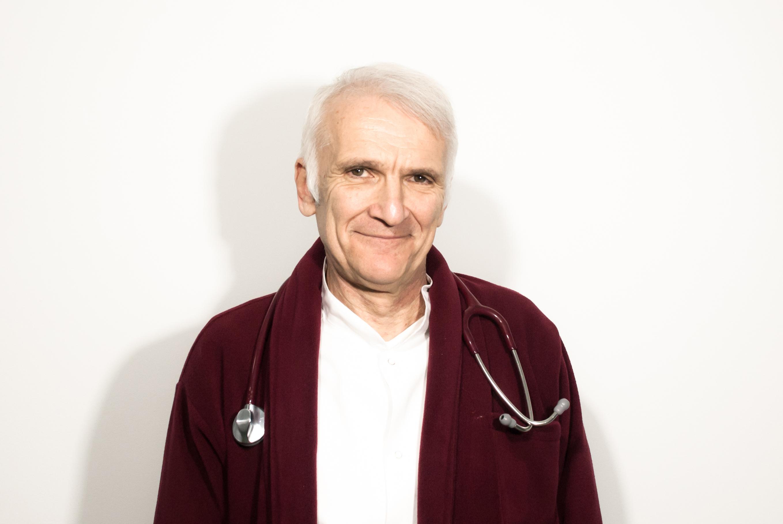 Nanea Ioan Tiberiu - Ambulatoriu de specialitate