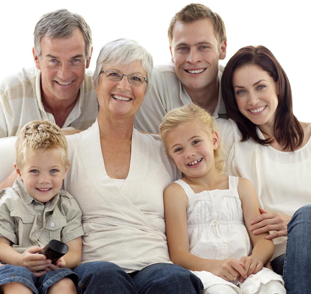 Serviciile Medicinei de familie sunt complet gratuite